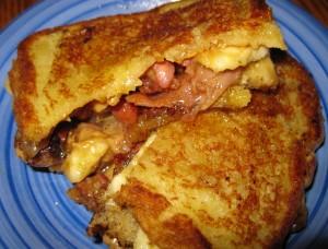 Elvis+Sandwich[1]